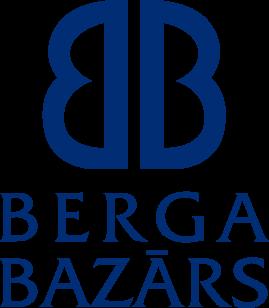 Berga Bazārs