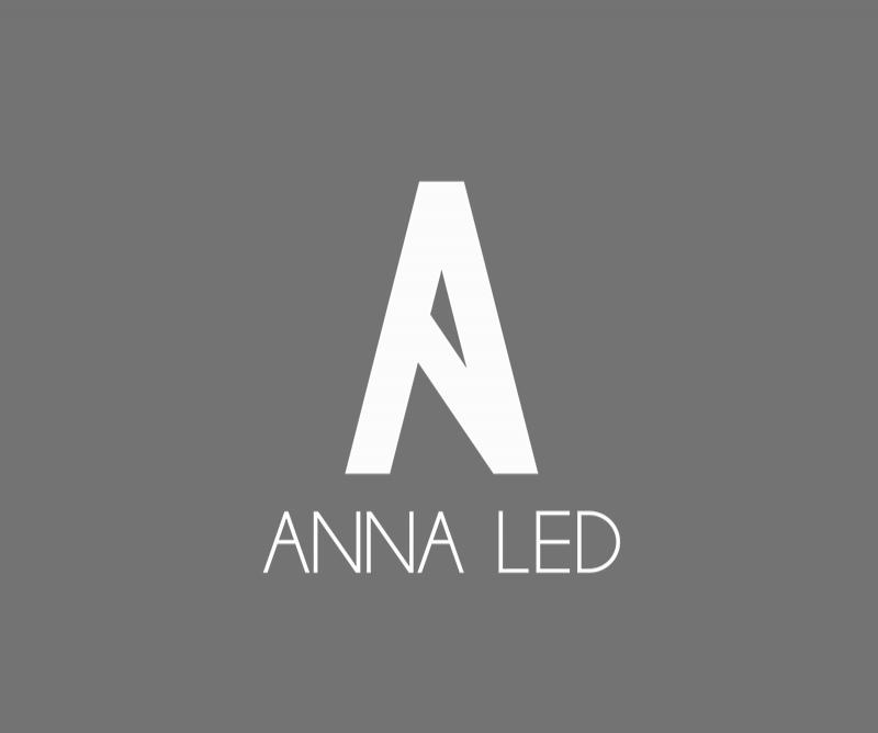 Anna Led