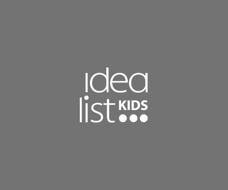 Idealist Kids