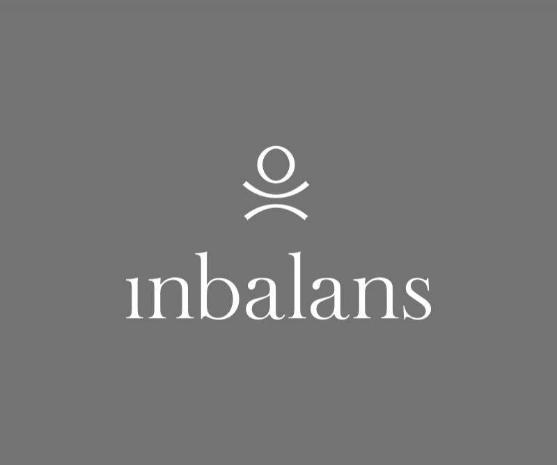 Inbalans Comfort Zone