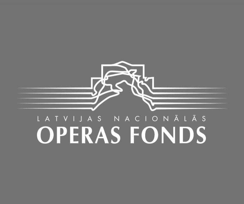 Latvijas Nacionālās Operas fonds