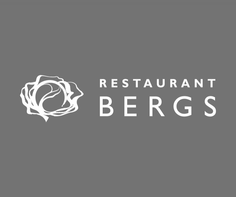 Restaurant Bergs